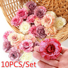 Home & Kitchen, Flowers, Gifts, flowersdecoration