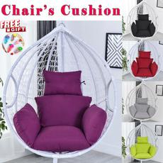 Outdoor, Sofas, chairsaddle, seatscushion