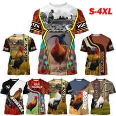 Fashion, art, trendtshirt, Cool T-Shirts
