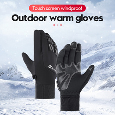 non-slip, Cycling, Winter, Sports & Outdoors