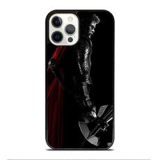 case, iphone 5, Superhero, thormarvelsuperheronew
