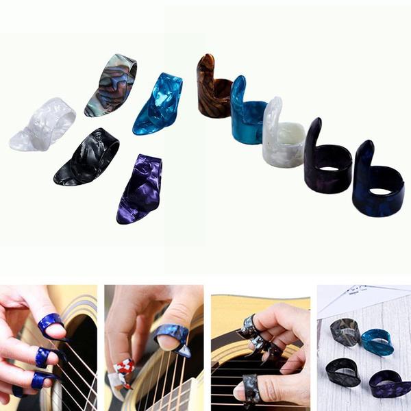 guitarcover, Musical Instruments, thumb, guitarplectrum