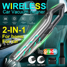 Mini, vehiclecleaning, usb, Cleaning Supplies