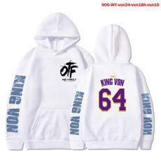 King, Fashion, Cotton, kingvon