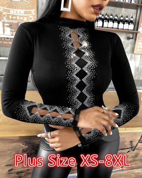 blouse, Tops & Blouses, Blouses & Shirts, long sleeve blouse