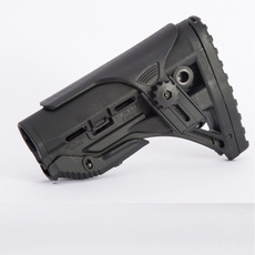 airsoftgun, gunstockaccessorie, Outdoor, Hunting