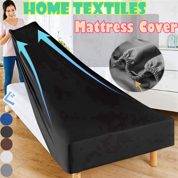 quickdrying, Sheets, Home textile, Cover