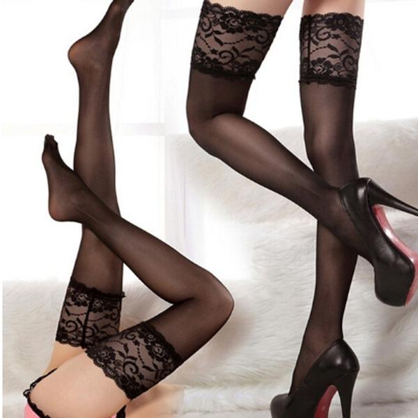 roupas femininas, Leggings, Fashion, Silicone