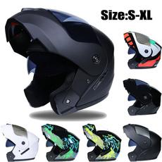Helmet, motorcycle helmet, fullfacehelmet, Lens