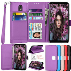 case, Lg, Folio, lgstylo5walletcase