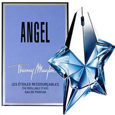 christmasgiftforwomen, Parfum, Angel, Perfume