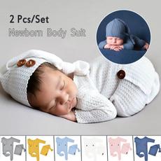 newbornclothing, newbornromper, rompersjumpsuit, babysuit