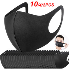 washable, mouthmask, shield, Cover