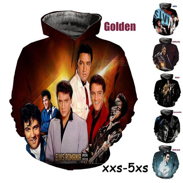 Couple Hoodies, 3D hoodies, Fashion, coolhoodie