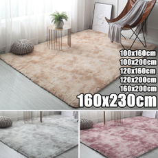 doormat, bedroomcarpet, Home Decor, bedsidemat