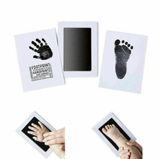 newborn, babymemorial, babystuff, Gifts