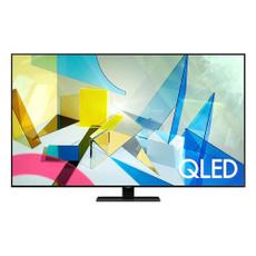 Box, Flats, Television, led