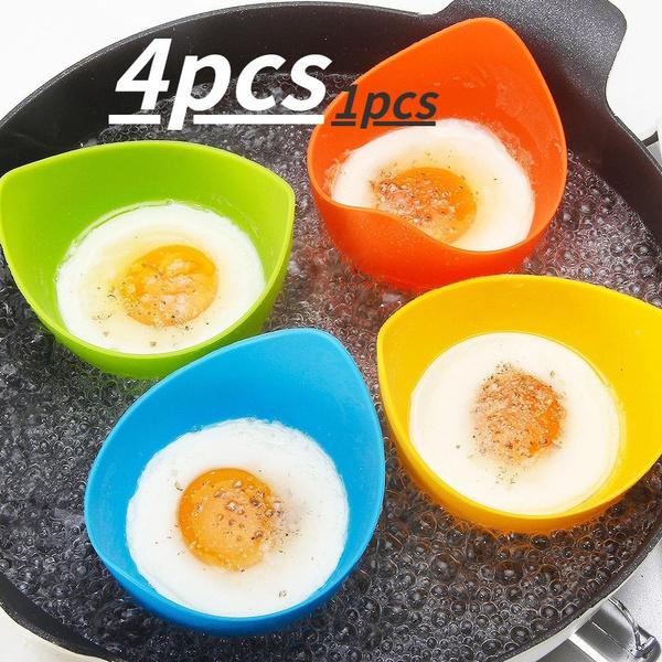 fda, Baking, steamedegg, eggcooker