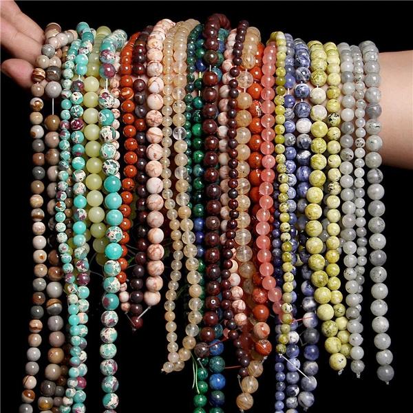 beadsforjewelrymaking, Jewelry Accessories, Crystal, Jewelry Making