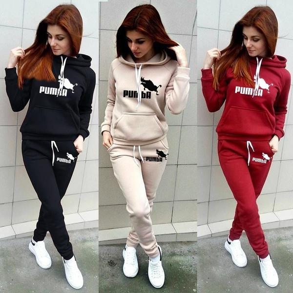 Fashion, pants, hoodies for women, Long pants