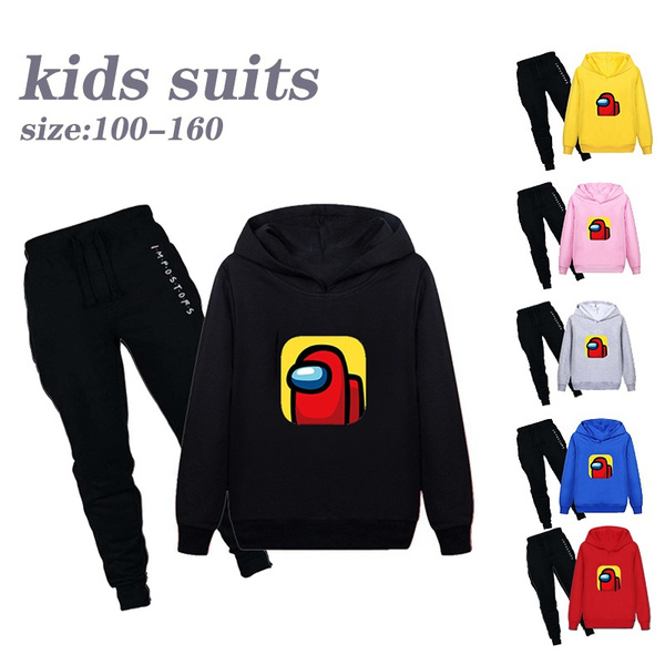 cute, Fashion, kids clothes, casualclothing