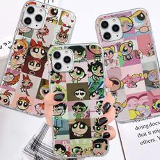 iphone12procover, case, samsungnote20ultra, Iphone 4