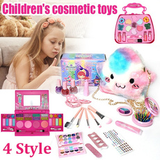 Toy, Gifts, Beauty, kidsmakeupkit