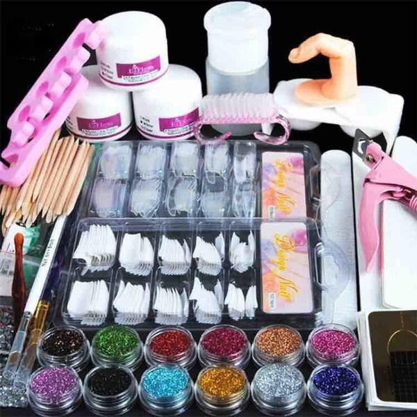 manicure tool, gelpolish, Manicure Set, Beauty