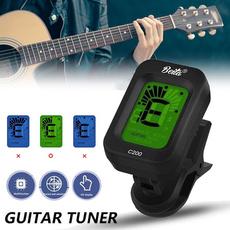 Bass, ukulele, partsampaccessorie, guitarsampbasse