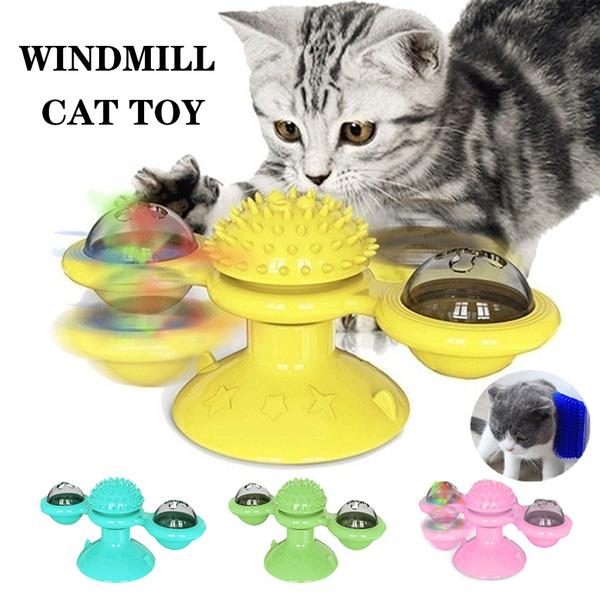 windmill, Funny, windmillcattoy, windmillball
