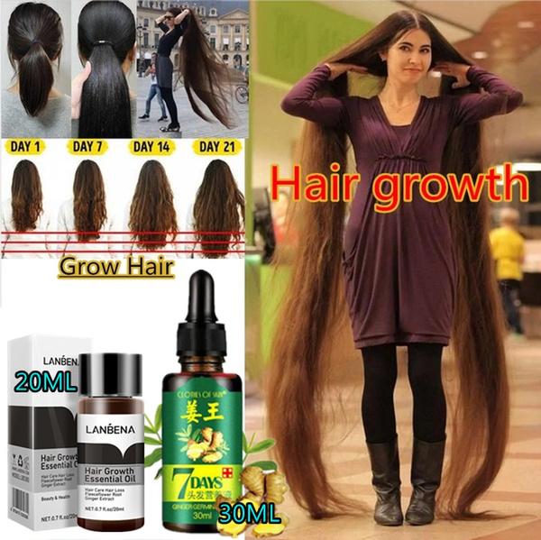 Oil, hairbeauty, hairconditioner, ginger