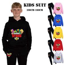 Fashion, kids clothes, Hoodies, pants