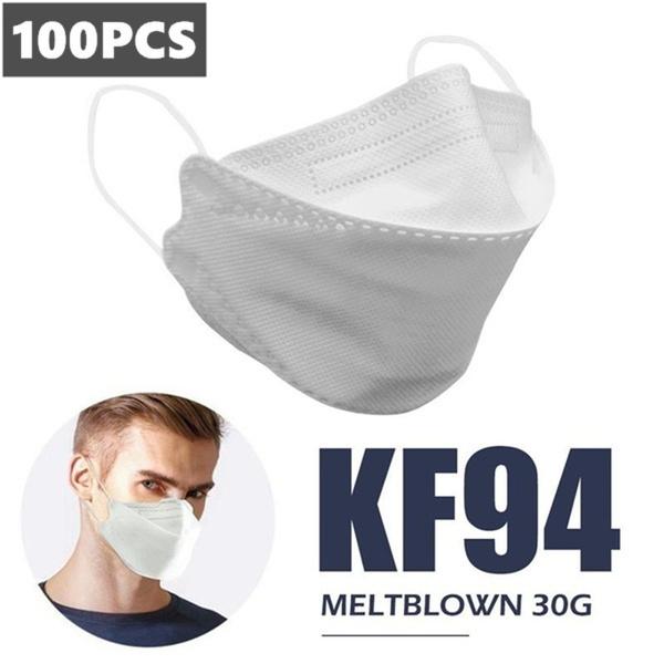 dustproofmask, outdoorprotection, antifoggingmask, protectivemask