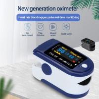 oximeterstoragebox, idnameididnamesphygmomanomètre, nameidididnamenamenamenameoxímetro, Heart