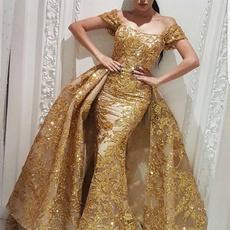 gowns, vestidoslongo, Cocktail, Elegant