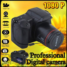 DSLR, digitalslrcamera, hdcamera, Photography