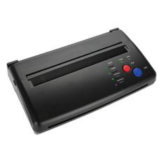 tattoo, Printers, thermalcopierprinter, tattooprinter