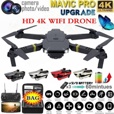 dronewithcamera, Gifts, Gps, Mobile