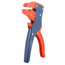 Steel, cablestripper, automaticwirestripper, strippingtool