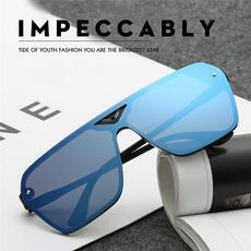 retro sunglasses, Fashion Accessory, Fashion, Men's Fashion