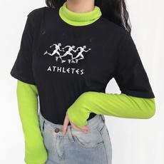 Fashion, equality, Shirt, Fitness