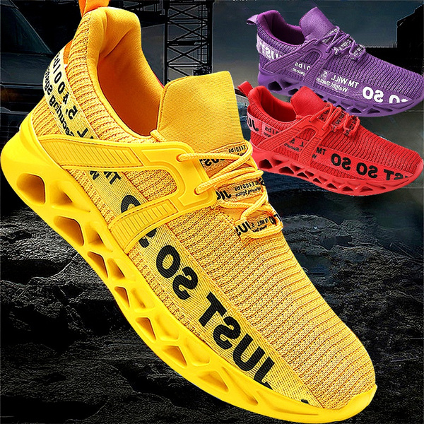 casual shoes, Outdoor, Hiking, Womens Shoes