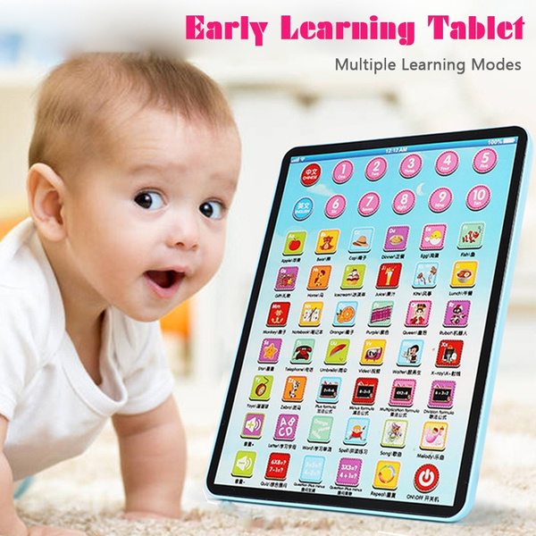 learningtool, Learning & Education, earlylearning, Toy