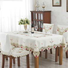 Hogar y cocina, Hogar y estilo de vida, Cover, tablecover