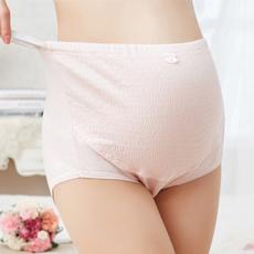nightwear, Panties, sousvêtementsdematernité, maternitypantie