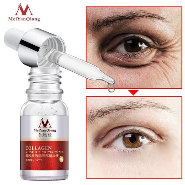 eyecreamantiwrinkle, essencecosmetic, Eye Makeup, Antioxidant Serum
