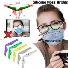 maskcushion, 3dbracketformask, breathablevalvemask, Silicone