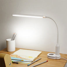 Освітлення, Sensors, led, foldingdesklamp