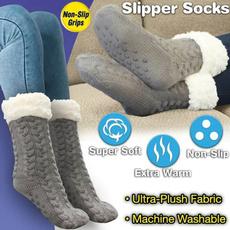 wintersock, thicksocksforwinter, fur, cozythermalsock