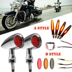 turnsignalslight, motorcycleaccessorie, signallight, led